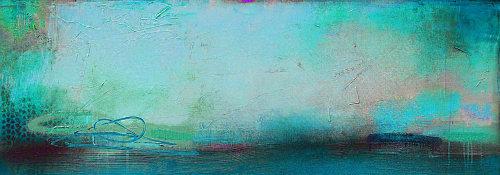 Tara Catalano Studios - Paintings and Art