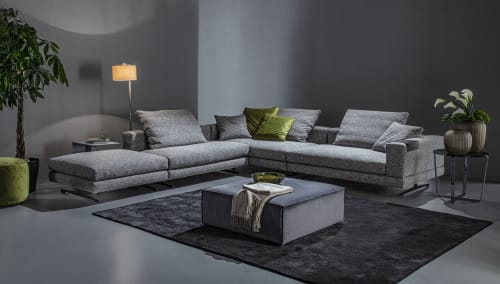 REspace srl - Couches & Sofas and Furniture