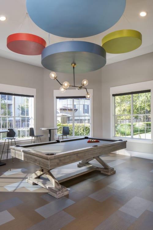 Interior Design by Michelle Thomas Design seen at Bexley at Silverado, Cedar Park - Bexley at Silverado