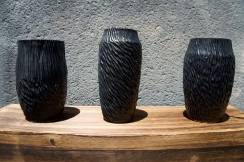 HazelCeramics - Tableware and Planters & Vases