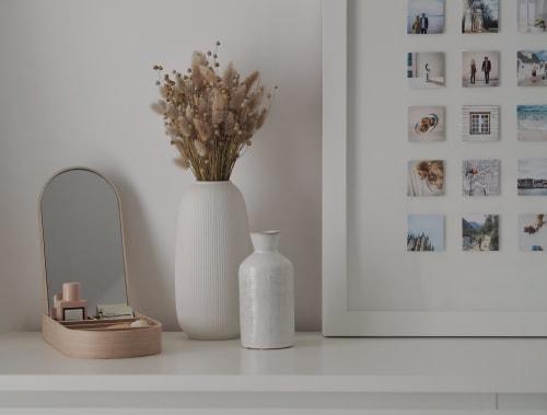 Furniture by Menu Design Shop seen at That Scandinavian Feeling, Monza - Jewelry Box
