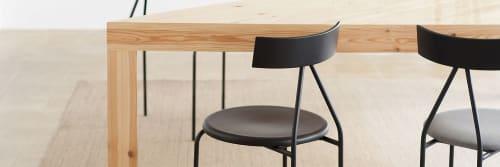 GOFI - Furniture and Lighting