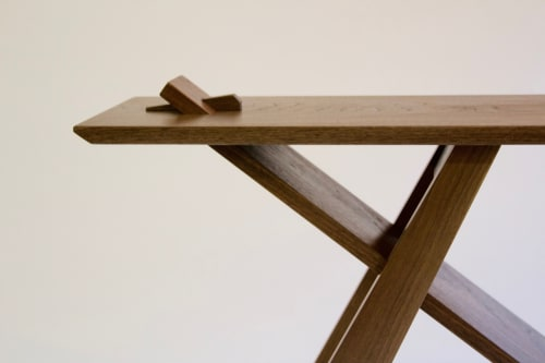 Eben Blaney Furniture