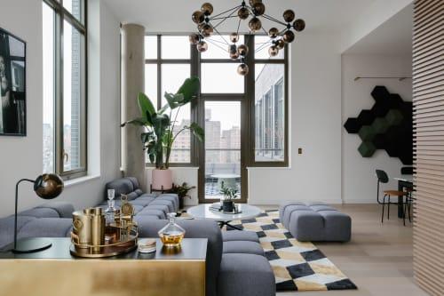 Ana Claudia Design - Interior Design and Renovation