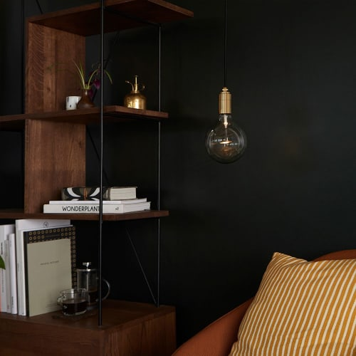 Lighting by Tala seen at Private Residence, London - Tetra 3 Watt