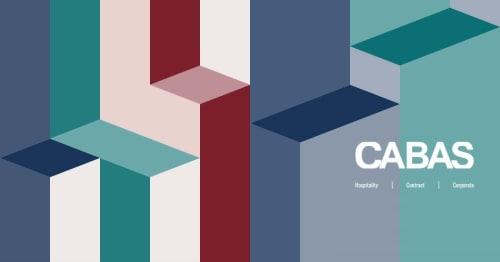 CABAS - Interior Design and Renovation