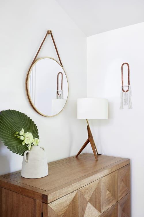 Interior Design by Popix Designs seen at Private Residence, Santa Ana - Santa Ana Residence