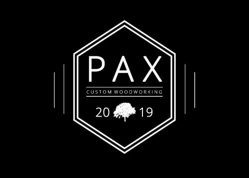 Pax Woodworking - Tables and Interior Design