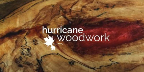 Hurricane Woodwork