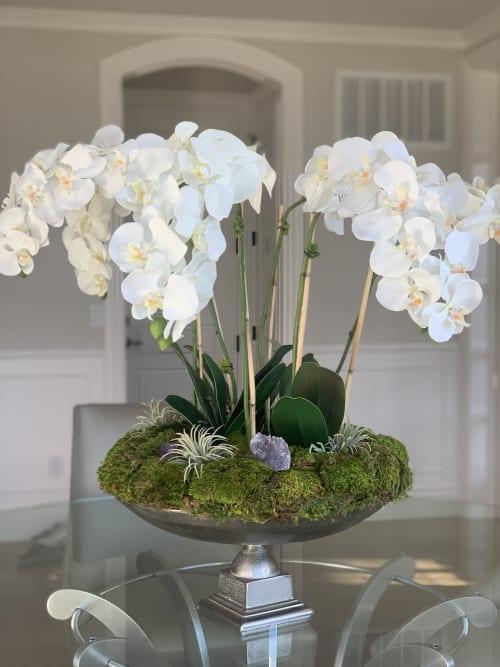 Floral Arrangements Wescover