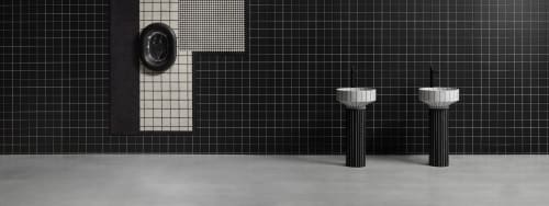 gumdesign - Furniture and Tiles