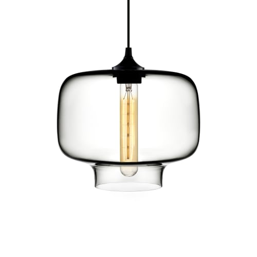 Pendants by Niche Modern at LinkedIn, Dubai, Dubai - Oculo Pendant