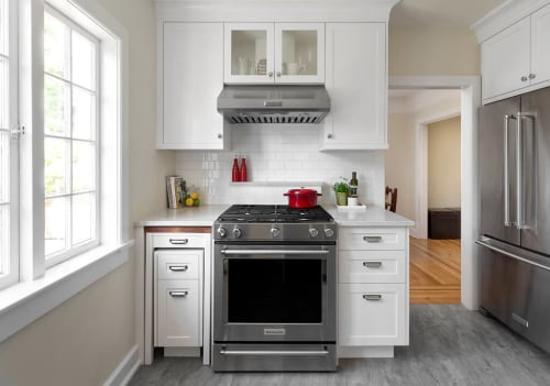 South Shore Cabinetry - Furniture