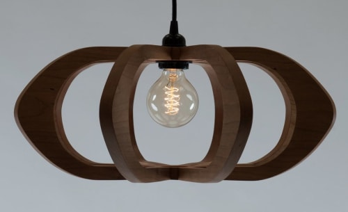 Kula Solutions - Furniture and Lighting