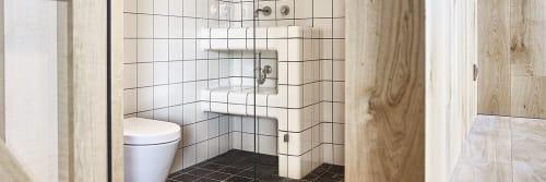 DTILE - Tiles