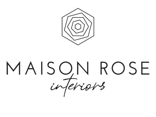 Maison Rose Interiors - Interior Design and Renovation