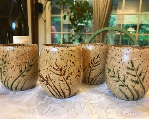 Honey Bee Hill Ceramics - Tableware and Cups