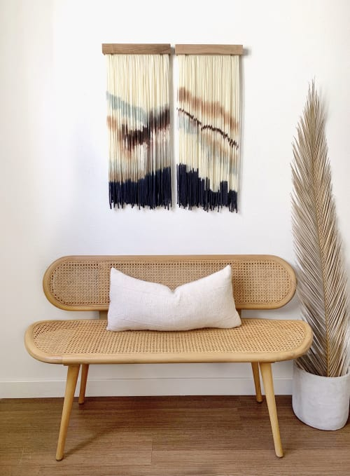 Kait Hurley Art - Wall Hangings and Art & Wall Decor | Wescover