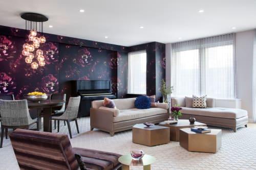 New York Interior Design - Interior Design and Renovation