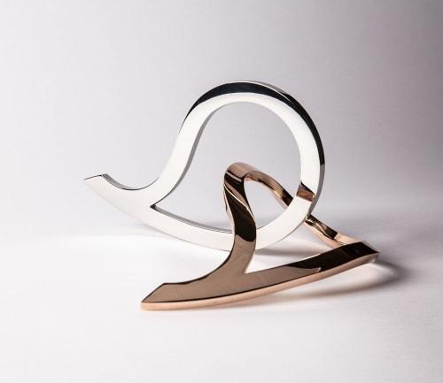 Victoria Helena - Art and Public Sculptures