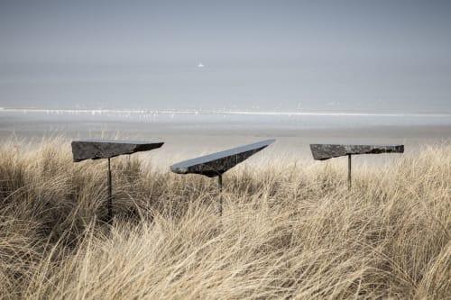 Gerard Kuijpers - Interior Design and Art Curation