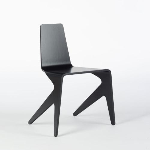 MOSQUITO   Chairs by Wildspirit   Ampe & Depuydt geassocieerde notarissen in Kruibeke