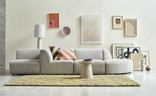 HKliving USA - Furniture and Lighting
