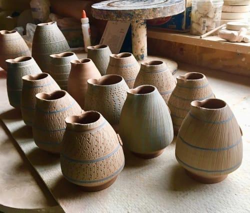 Dan Finnegan - Planters & Vases and Planters & Garden