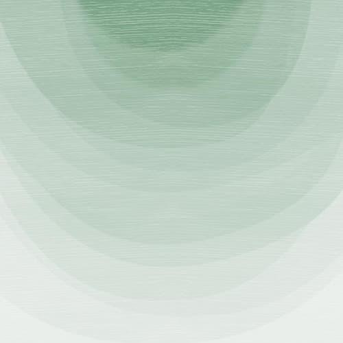 Wallpaper by Jill Malek Wallpaper - Melt | Dew