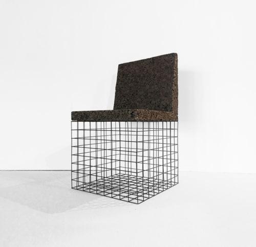 Furniture by Gustavo Martini at Milan, Milan - Grove