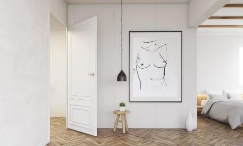 Tori Swanson - Paintings and Art