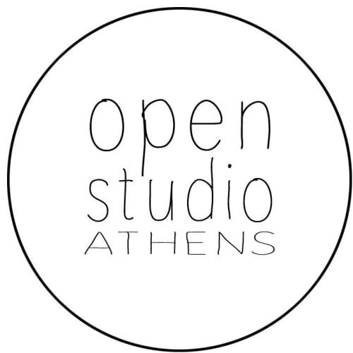 Open Studio Athens - Art