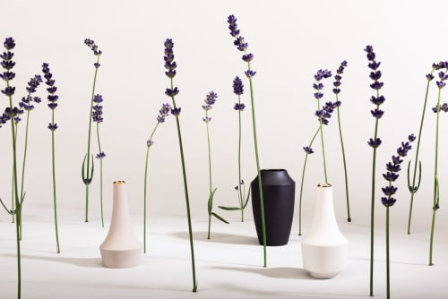 studio.drei - Beauty Products and Tableware