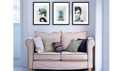 Artnwordz - Paintings and Art