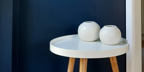 Clare Harvey - Tableware and Vases & Vessels