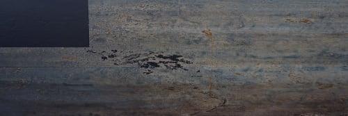 Rachel Newton - Paintings and Art