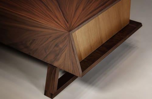 Simply Wood