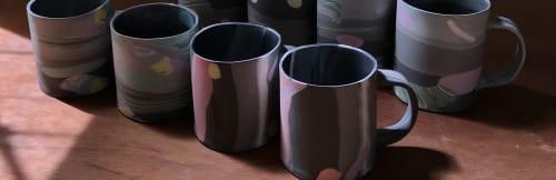 Renee's Ceramics