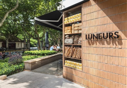 Interior Design by hcreates seen at Luneurs, Jing'an - Luneurs Community
