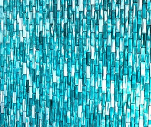 Mervyn Gers Ceramics - Tiles