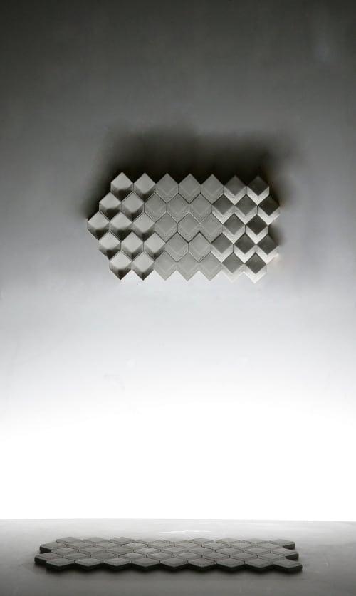 Tiles by Giovanni Barbieri - Giovanni Barbieri Mac Air