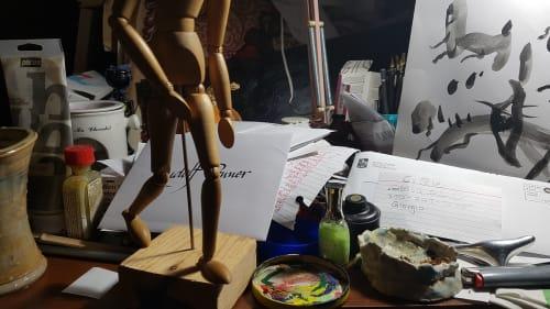Artist-of-theWorld