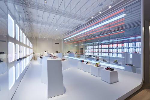 Author Studio - Interior Design and Renovation