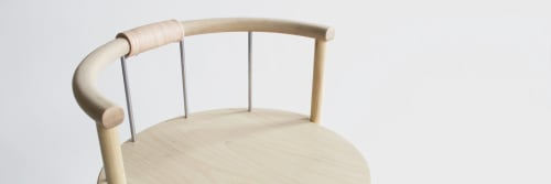 Crump & Kwash - Furniture and Interior Design