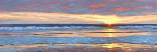 Cheryl Davis - Paintings and Art