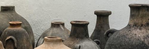 Raiz Mx - Planters & Vases and Planters & Garden
