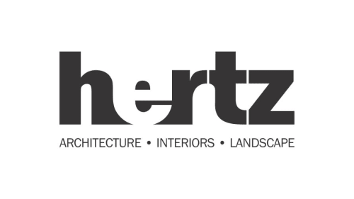 Hertz Architects - Interior Design and Architecture & Design