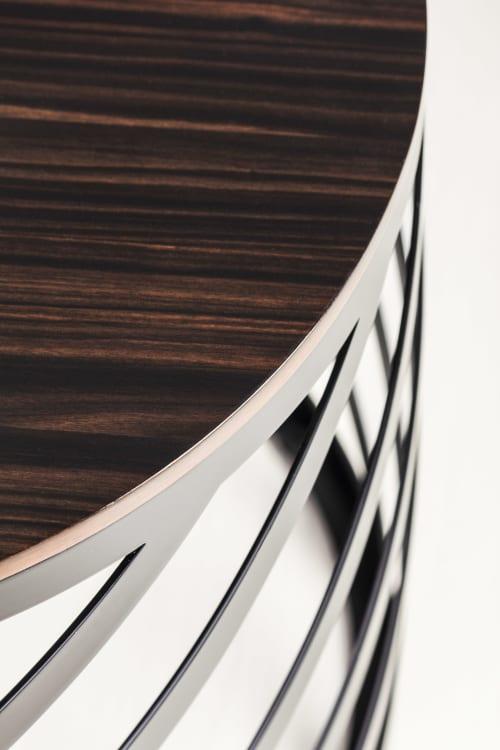 Amadeo   Interior Design by ALGA by Paulo Antunes