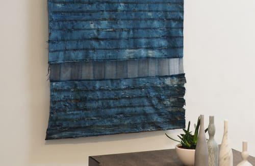Barbara Bryn Klare - Wall Hangings and Art