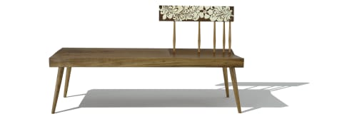 Studio Babick - Chairs and Furniture